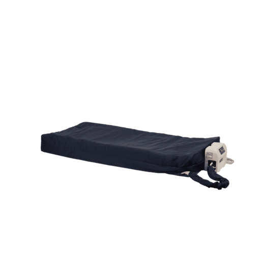 "39"" SAE Mattress Kit with Blower"