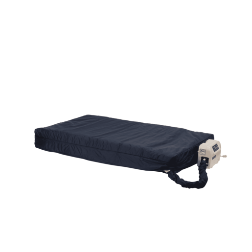 "48"" SAE Mattress Kit with Blower"