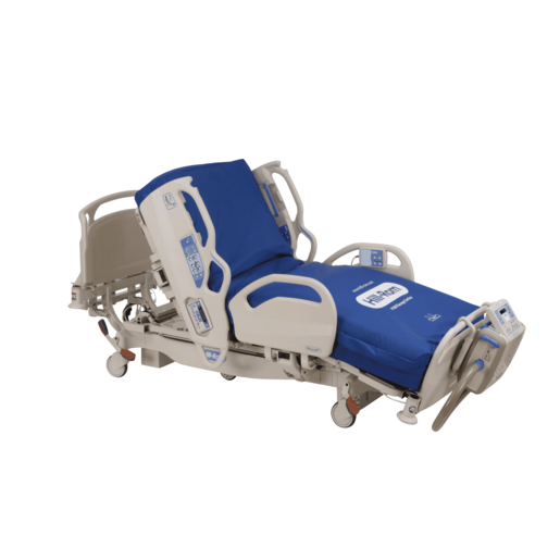 Advanta™ 2 Med Surg Bed with P500 Therapy Surface