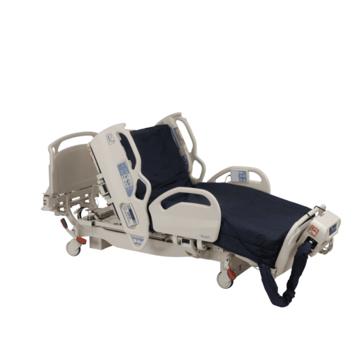 Advanta™ 2 Med Surg Bed with Synergy Air Elite Therapy Surface