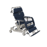 Barton® 660 Transfer / Chair Series without Transfer Bar