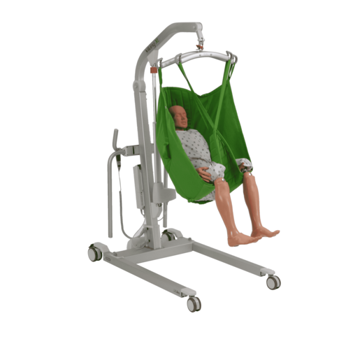 Viking® XL Patient Lift