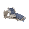 VersaCare® Bed with Envision® E700 Therapeutic Surface