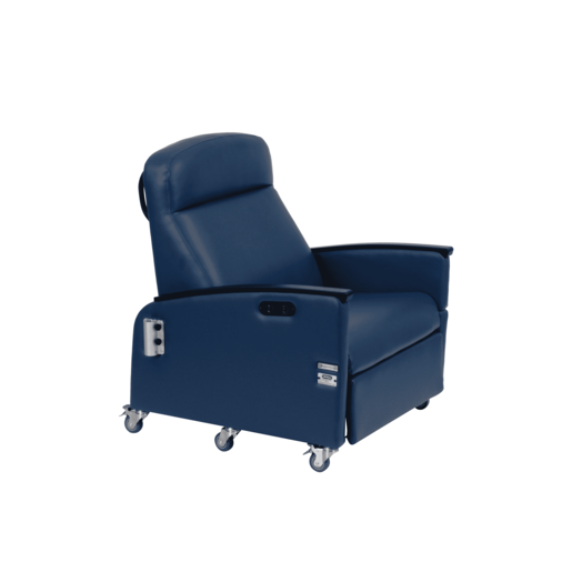 P9096 BARIATRIC RECLINER
